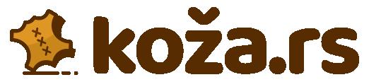 www.koža.rs